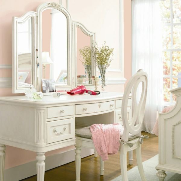 0-table-de-maquillage-blanche