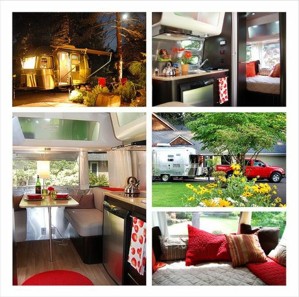 0-vacances-van-camping-car-aménagement