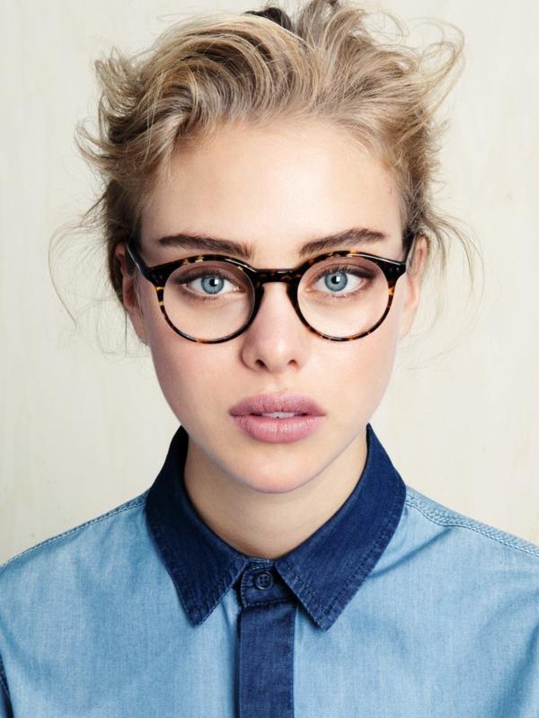 01-comment-choisir-ses-lunettes-de-vue