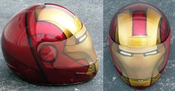 Casque-de-moto-original-iron-man-superhero
