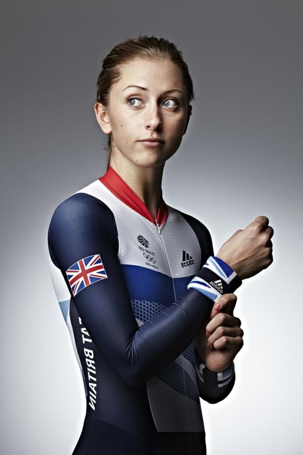Etre-sportive-vêtement-cycliste-tenue-britain