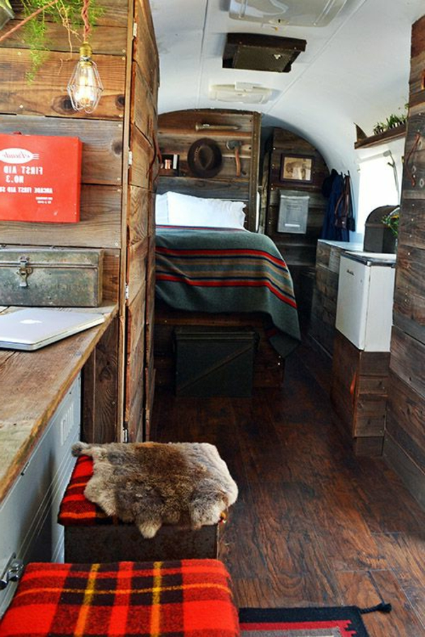 1-aménagement-camping-car-fourgon