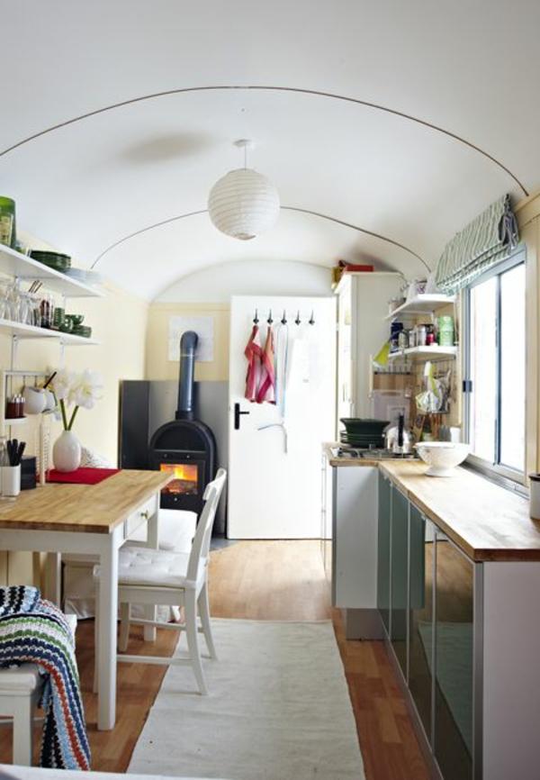 1-aménagement-fourgon-camping-car-cheminée