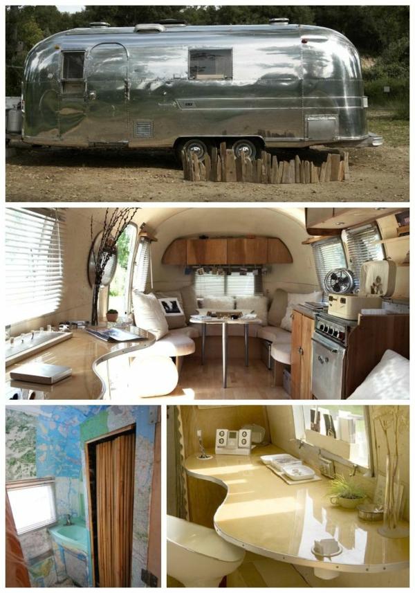 1-aménagement-fourgon-camping-car