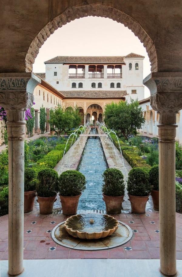 1-aménagement-jardin-luxe