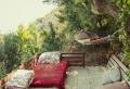Comment aménager son jardin selon les tendances?