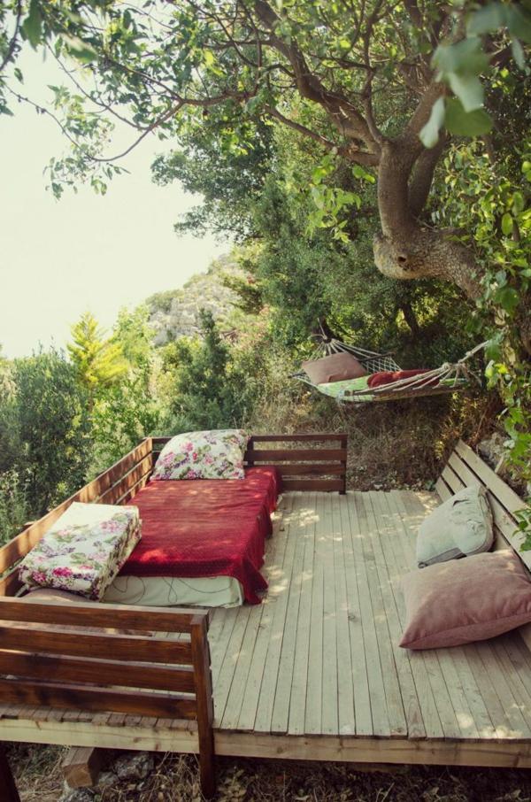 1-aménagement-jardin-sol-bois