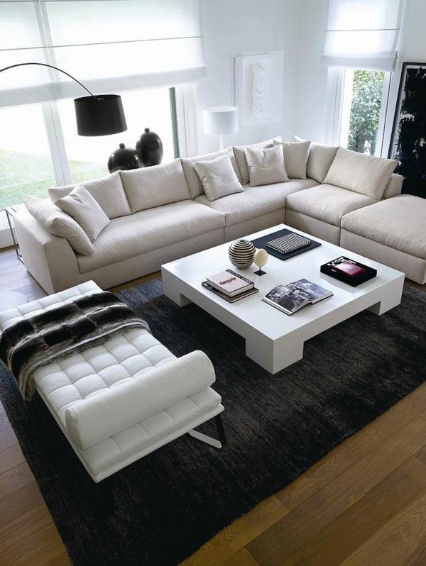 1-aménagement-salon-confortable
