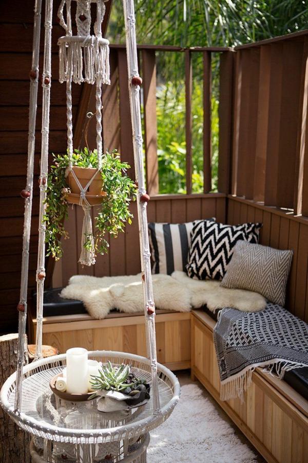 1-aménager-jardin-meubles