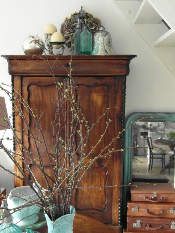 1-armoire-marron-vintage