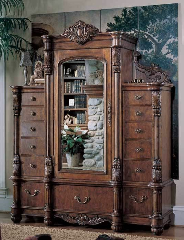 1-armoire-vintage