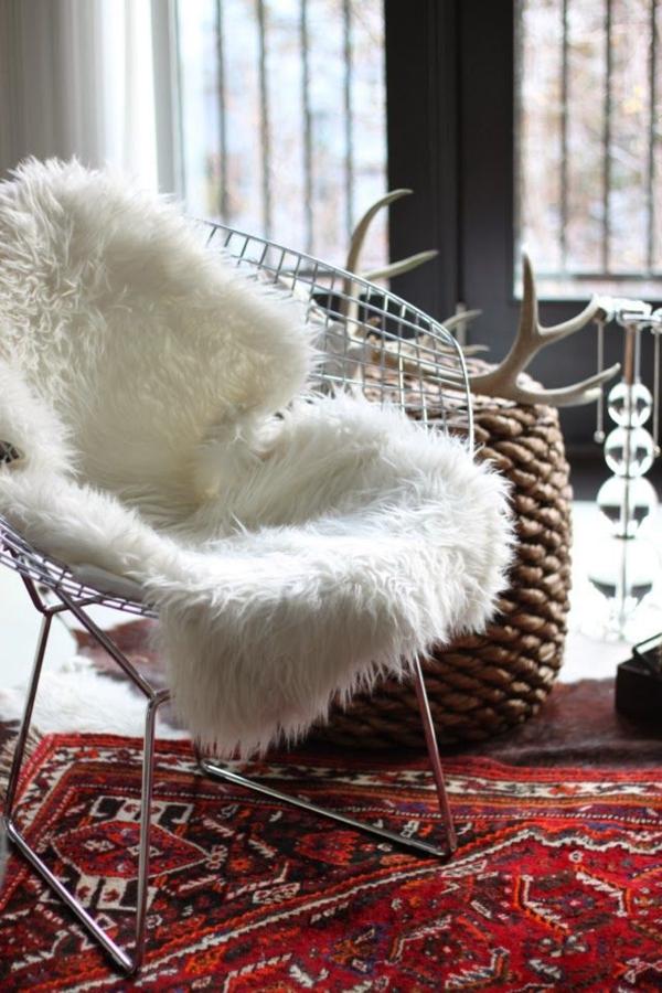 1-beau-fauteuil-papillon
