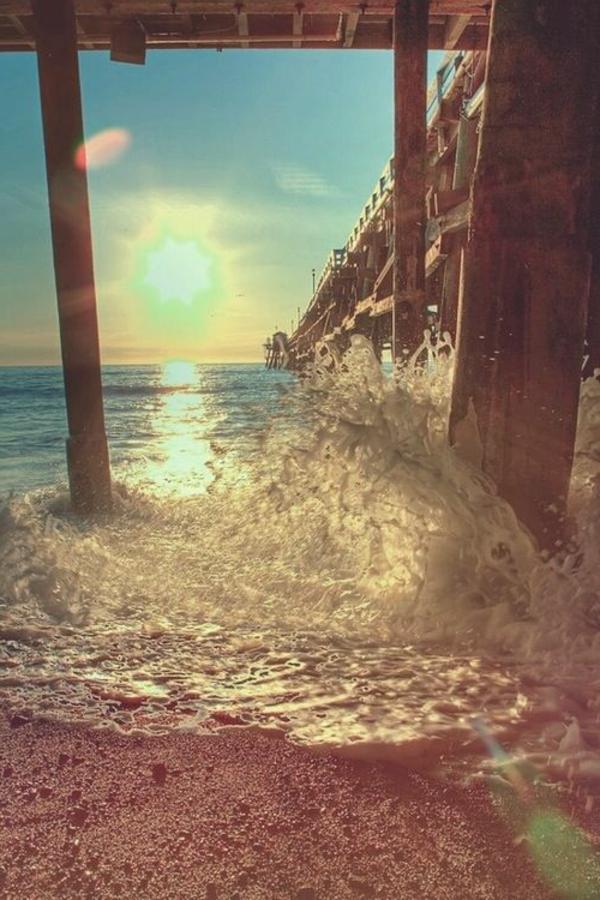 1-belle-plage-soleil-pont
