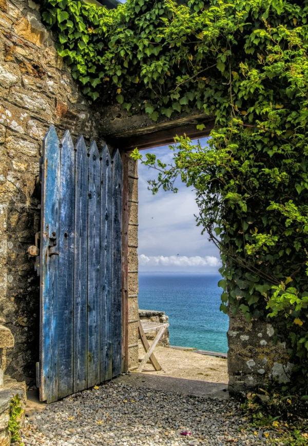 1-belle-vue-sur-plage