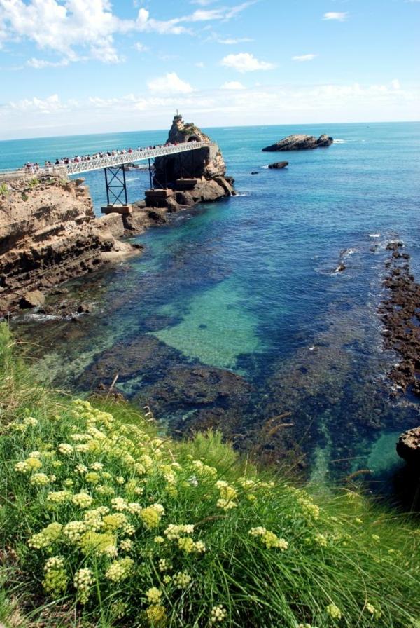 1-biarritz-france-belle-région-belle-vue