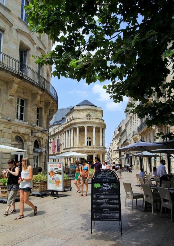 1-bordeaux-france-les-plus-belles-villes