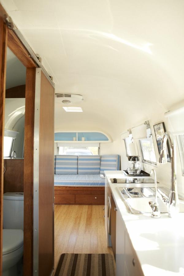 1-camping-car-luxe-aménagement