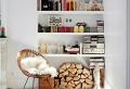 Le plus confortable fauteuil de bureau, pour votre intérieur!