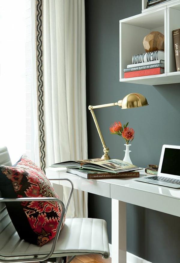 1-chaise-de-bureau-originale-idée-fauteuil