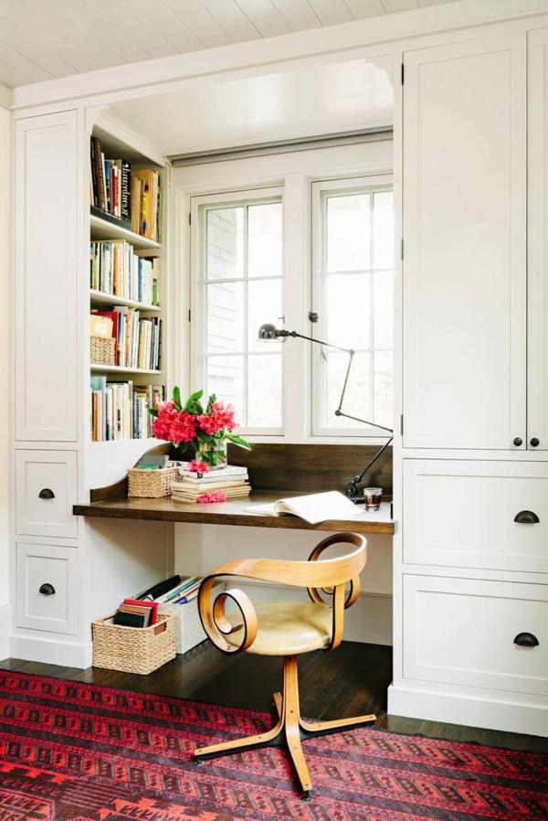 Le plus confortable fauteuil de bureau pour votre int rieur - Choisir chaise de bureau ...
