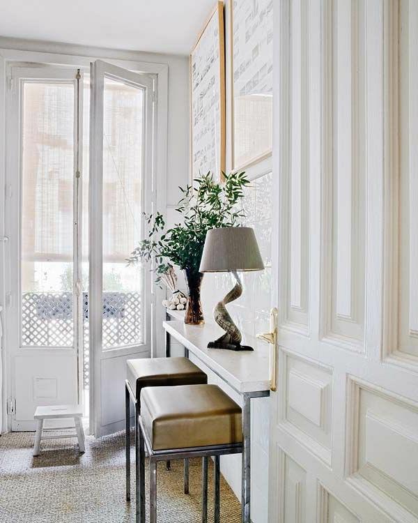 1-chaises-hautes-intéressantes-intérieur-moderne