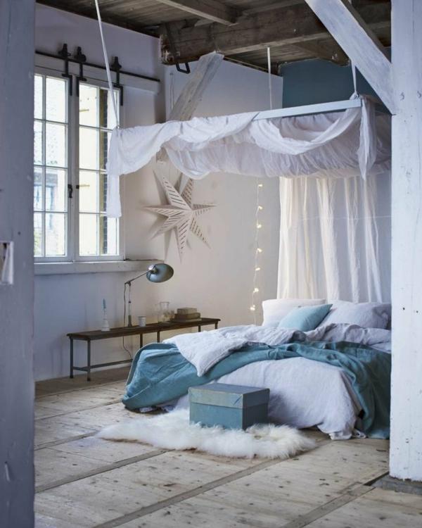 Le parquet massif idéal pour votre intérieur commode