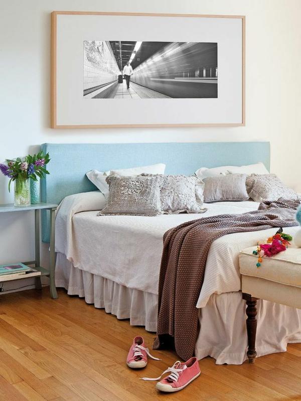 1-chambre-avec-parquet-massif