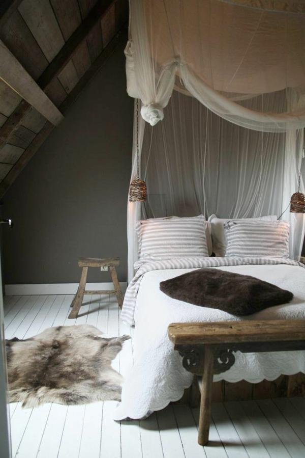 1-chambre-coucher-ciel-de-lit