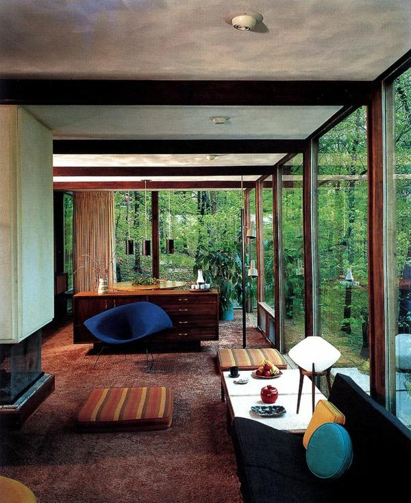 1-chambre-de-séjour-mur-verre-moquette-revétement-sol