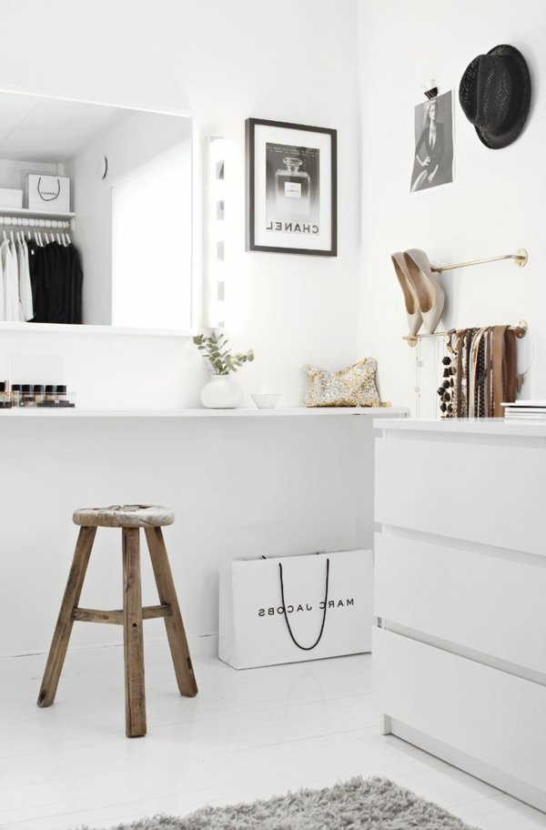 1-chambre-mode-coiffeuse-blanche