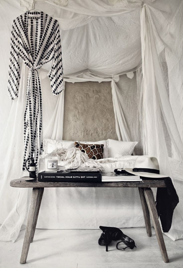 1-chambre-moderne-siel-de-lit