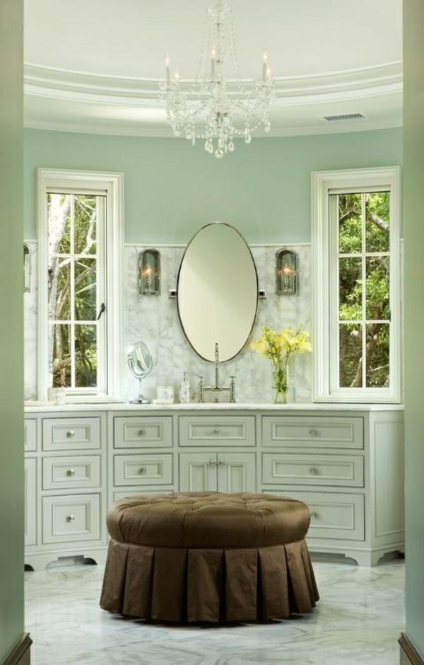 1-coiffeuse-blanche-moderne-closet