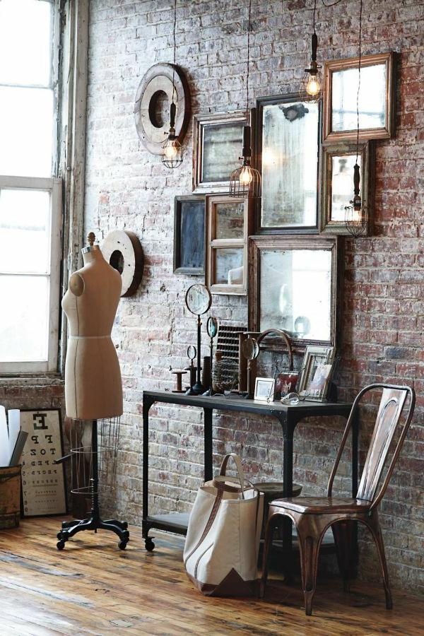 La table de maquillage pour votre coin de beaut for Chambre youtubeuse beaute