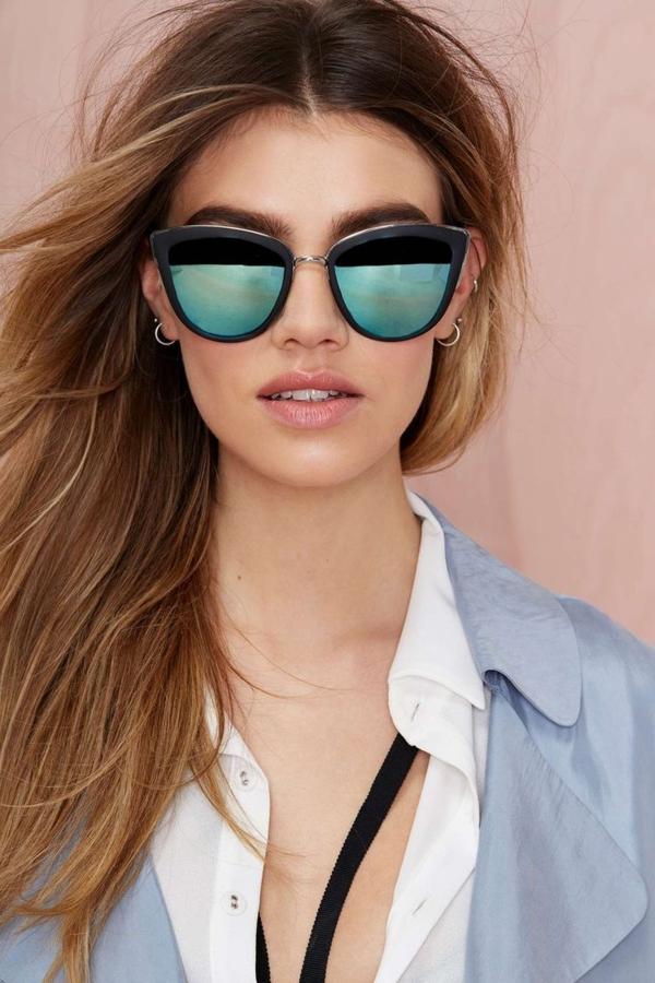 1-comment-choisir-ses-lunettes-de-soleil-femme-modèle