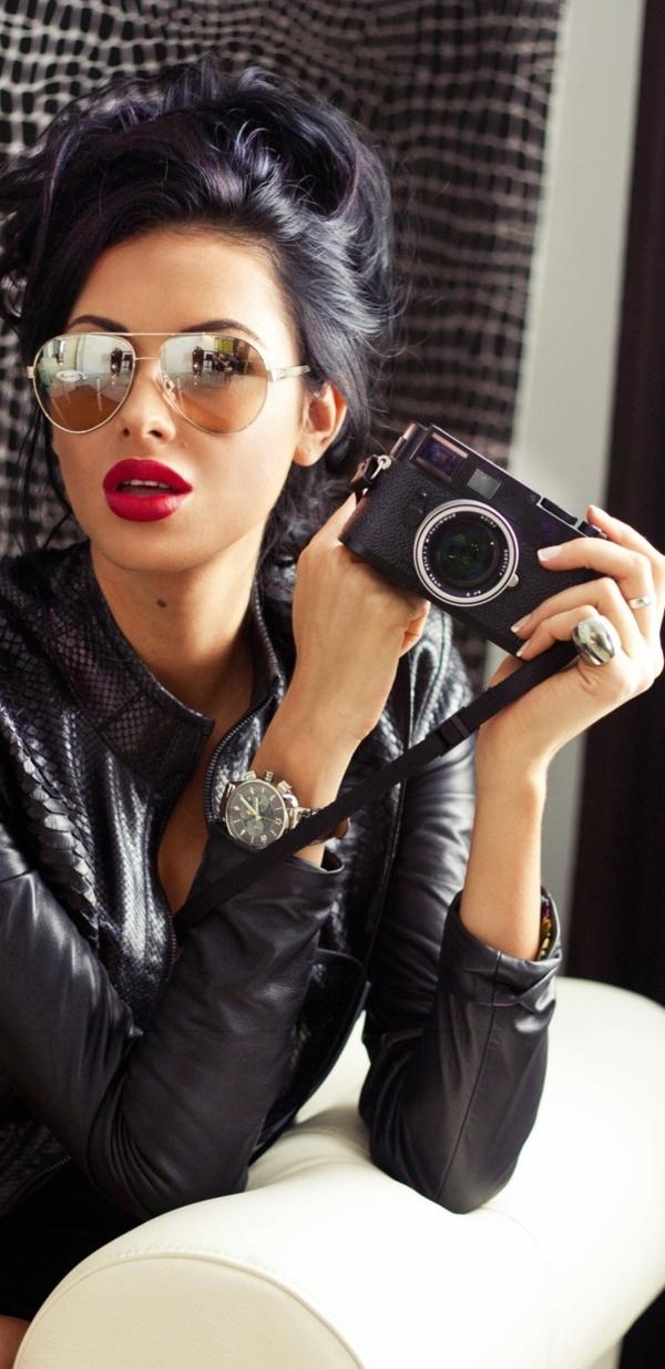 1-comment-choisir-ses-lunettes-de-soleil-moderne