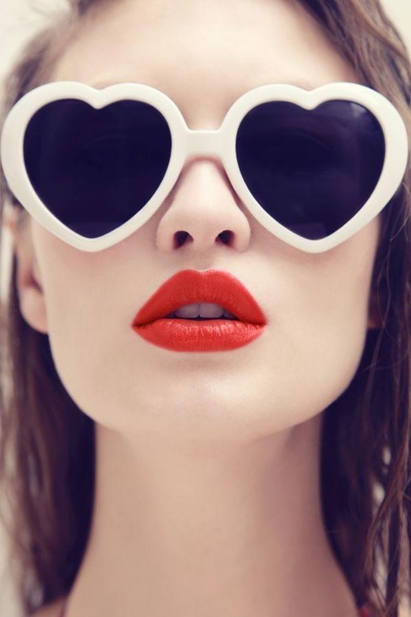 1-comment-choisir-ses-lunettes-de-soleil-modernes