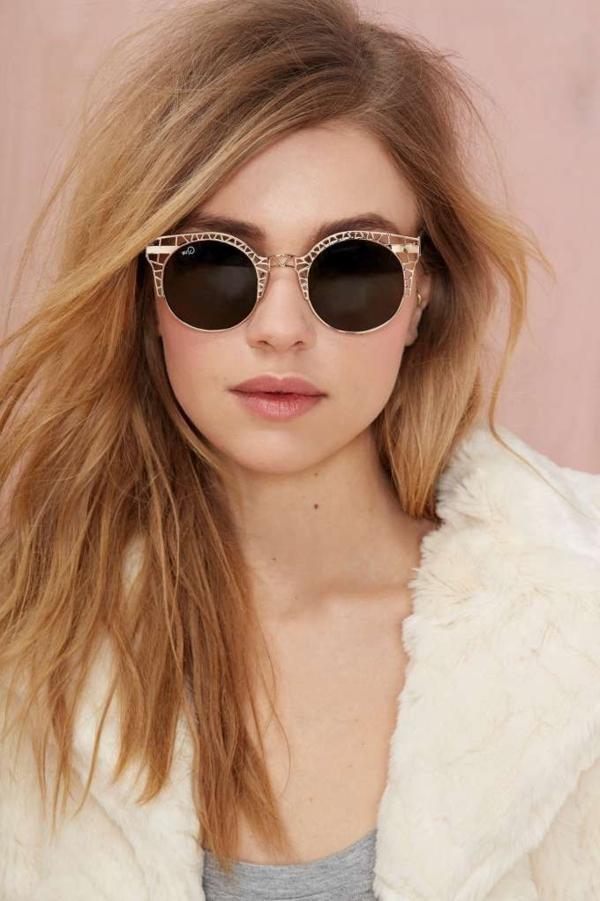 1-comment-choisir-ses-lunettes-de-soleil-rondes