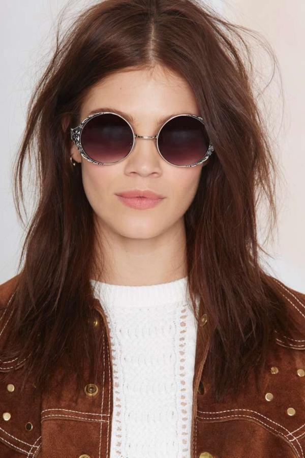 1-comment-choisir-ses-lunettes-de-soleil-stars