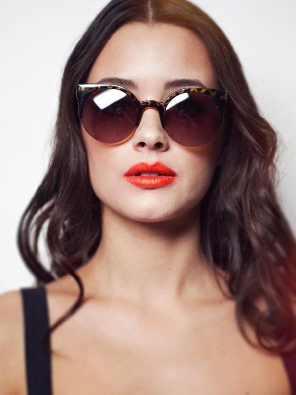 1-comment-choisir-ses-lunettes-de-soleil