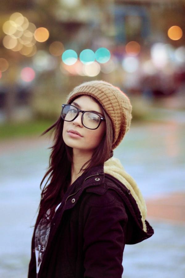 1-comment-choisir-ses-lunettes-de-vue-convenables