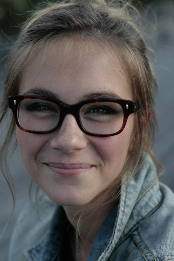 1-comment-choisir-ses-lunettes-de-vue-parfaites