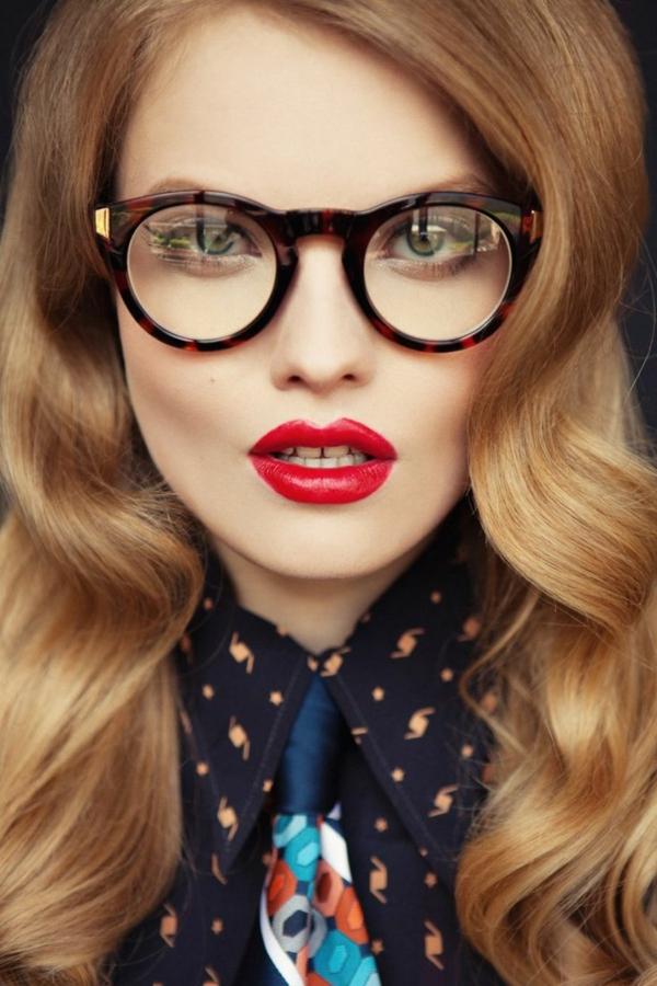 1-comment-choisir-ses-lunettes-les-plus-belles