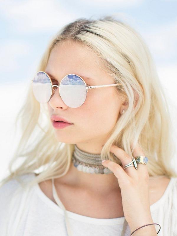 1-comment-choisir-ses-lunettes-reflet