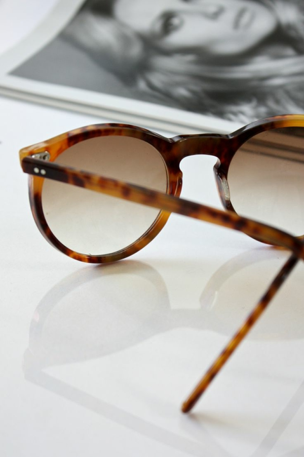 1-comment-choisir-ses-lunettes