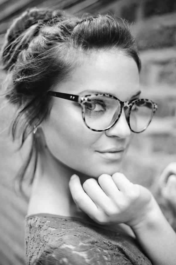 comment choisir ses lunettes de vue. Black Bedroom Furniture Sets. Home Design Ideas