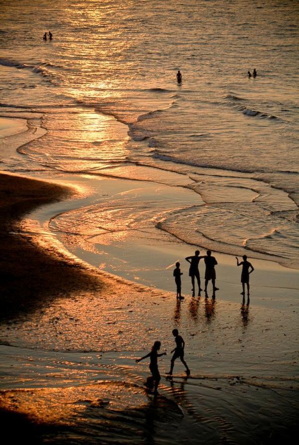 1-couche-de-soleil-plage