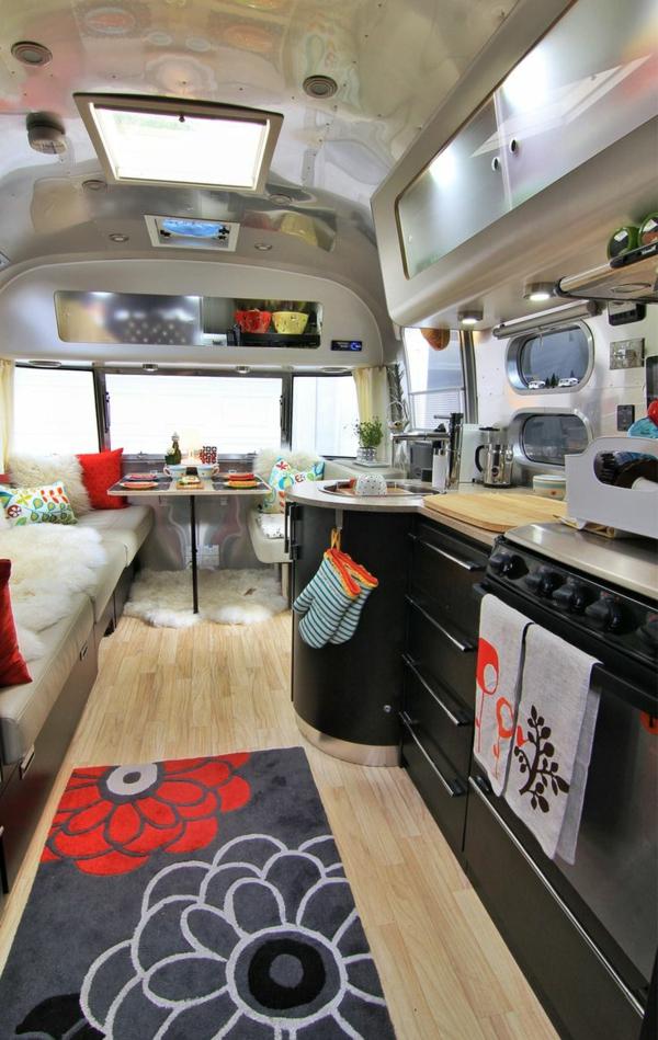 1-cuisine-aménagement-fourgon-van-idée