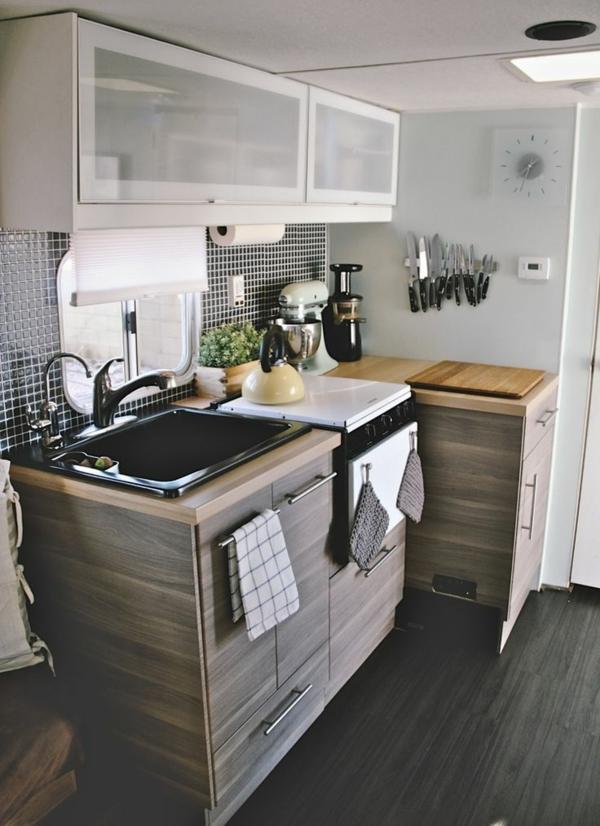 1-cuisine-aménagement-fourgon