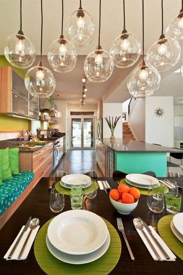 1-cuisine-lampe-verre-boule