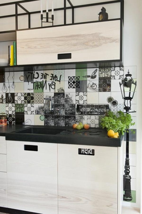 pose carrelage pose carrelage mural moderne design. Black Bedroom Furniture Sets. Home Design Ideas